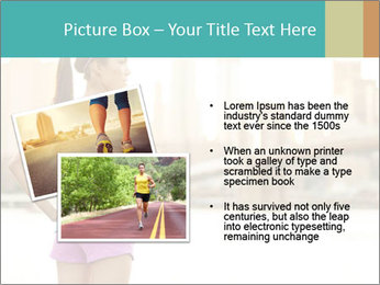 0000083171 PowerPoint Templates - Slide 20