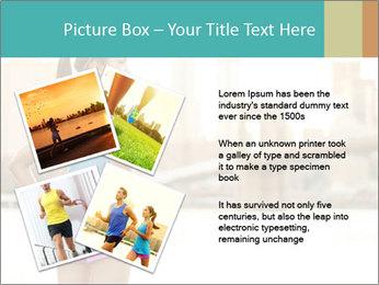 0000083171 PowerPoint Templates - Slide 23