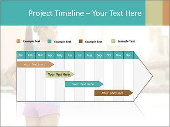 0000083171 PowerPoint Templates - Slide 25