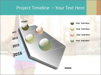 0000083171 PowerPoint Templates - Slide 26