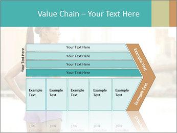 0000083171 PowerPoint Templates - Slide 27