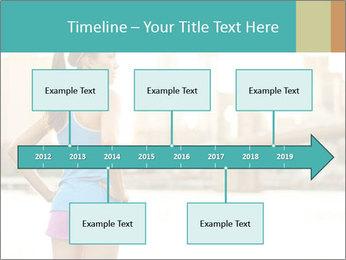 0000083171 PowerPoint Templates - Slide 28