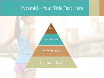 0000083171 PowerPoint Templates - Slide 30