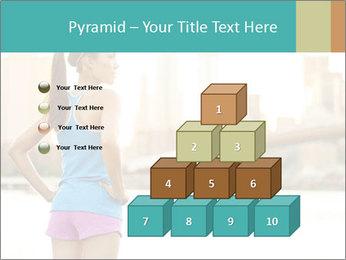 0000083171 PowerPoint Templates - Slide 31