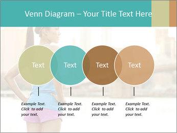 0000083171 PowerPoint Templates - Slide 32