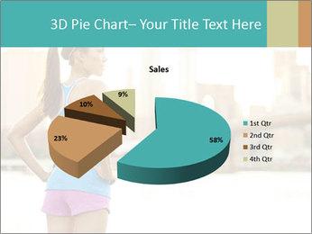0000083171 PowerPoint Templates - Slide 35