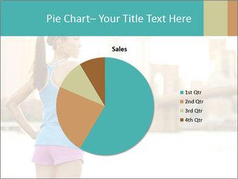 0000083171 PowerPoint Templates - Slide 36