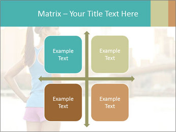 0000083171 PowerPoint Templates - Slide 37