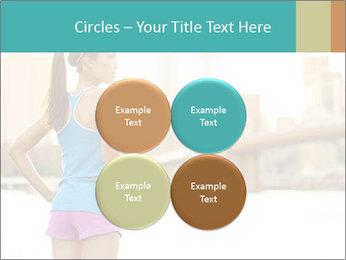 0000083171 PowerPoint Templates - Slide 38