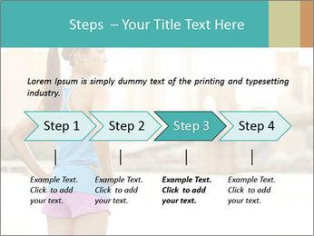 0000083171 PowerPoint Templates - Slide 4