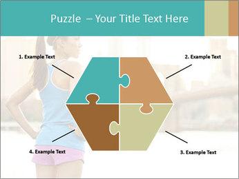 0000083171 PowerPoint Templates - Slide 40