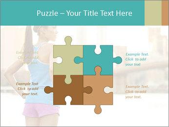 0000083171 PowerPoint Templates - Slide 43