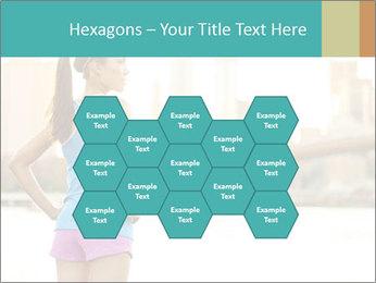 0000083171 PowerPoint Templates - Slide 44