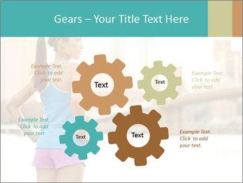 0000083171 PowerPoint Templates - Slide 47