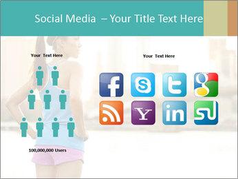 0000083171 PowerPoint Templates - Slide 5