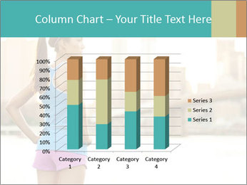 0000083171 PowerPoint Templates - Slide 50