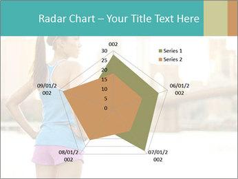 0000083171 PowerPoint Templates - Slide 51