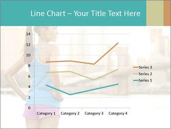0000083171 PowerPoint Templates - Slide 54
