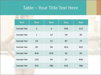 0000083171 PowerPoint Templates - Slide 55