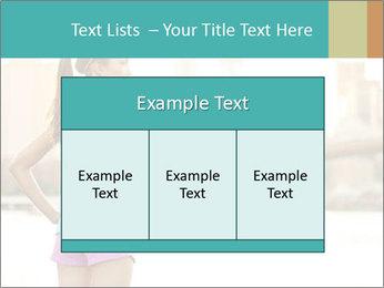 0000083171 PowerPoint Templates - Slide 59