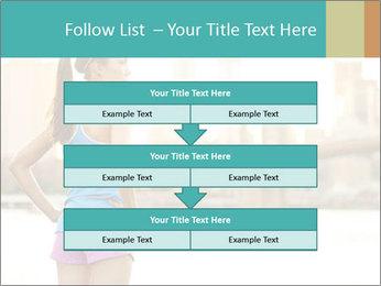 0000083171 PowerPoint Templates - Slide 60