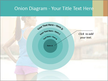 0000083171 PowerPoint Templates - Slide 61