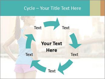 0000083171 PowerPoint Templates - Slide 62