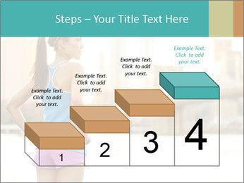 0000083171 PowerPoint Templates - Slide 64