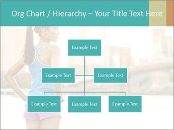 0000083171 PowerPoint Templates - Slide 66