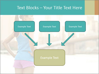 0000083171 PowerPoint Templates - Slide 70