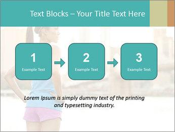 0000083171 PowerPoint Templates - Slide 71