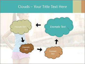 0000083171 PowerPoint Templates - Slide 72