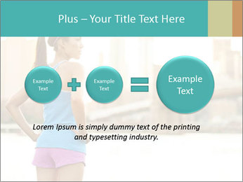 0000083171 PowerPoint Templates - Slide 75