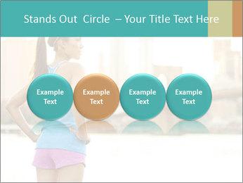 0000083171 PowerPoint Templates - Slide 76