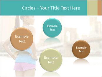 0000083171 PowerPoint Templates - Slide 77