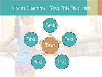 0000083171 PowerPoint Templates - Slide 78