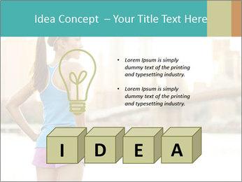 0000083171 PowerPoint Templates - Slide 80