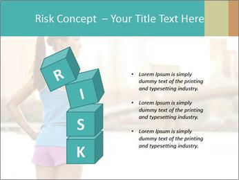 0000083171 PowerPoint Templates - Slide 81