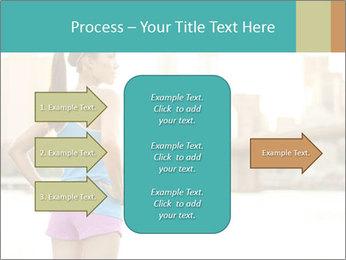 0000083171 PowerPoint Templates - Slide 85
