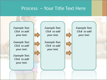 0000083171 PowerPoint Templates - Slide 86