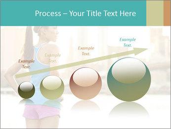 0000083171 PowerPoint Templates - Slide 87