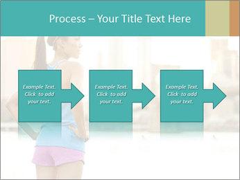 0000083171 PowerPoint Templates - Slide 88