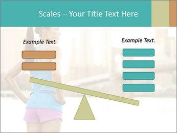 0000083171 PowerPoint Templates - Slide 89