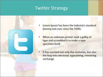 0000083171 PowerPoint Templates - Slide 9