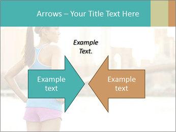 0000083171 PowerPoint Templates - Slide 90