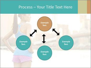 0000083171 PowerPoint Templates - Slide 91