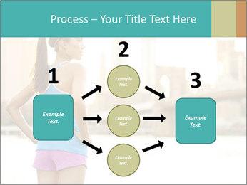 0000083171 PowerPoint Templates - Slide 92