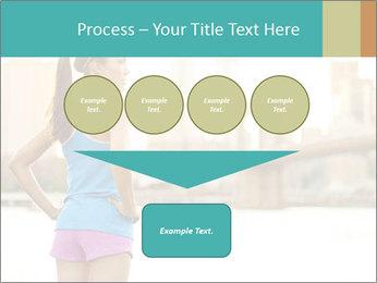 0000083171 PowerPoint Templates - Slide 93