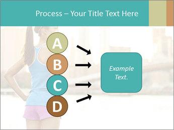 0000083171 PowerPoint Templates - Slide 94