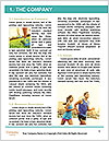 0000083171 Word Templates - Page 3